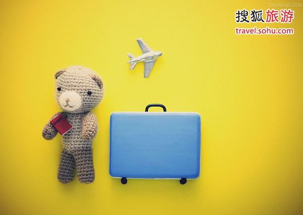 春节飞沪机票往返18元