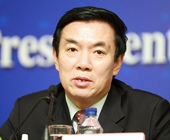 北京四中校长刘长铭