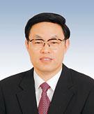 罗保铭当选海南省人大主任 蒋定之当选省长