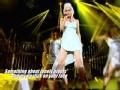 ���ٱ���㡷Ƭ�� �������Lady Gaga �Ը���������