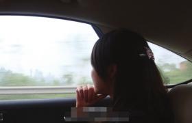 1月29日,南都深度微博称:网上传播的赵红霞照片都不是她本人,是盗用的网友照片。根据南都记者掌握的信息,此图为赵红霞。