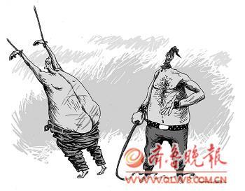 新加坡鞭刑女子图片 新加坡鞭刑,新加坡鞭刑女人图片