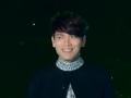 《我是歌手》片花 杨宗纬作为新人闯入 献唱男声版《矜持》