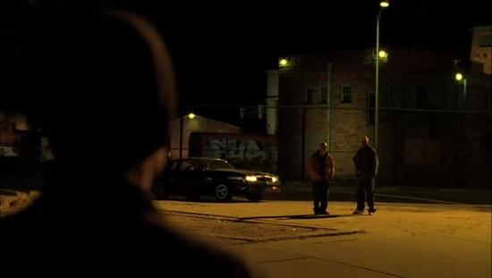 点击观看:沃特开车撞人