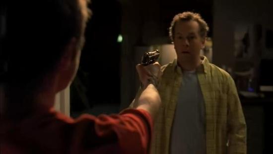 点击观看:杰西被逼杀人