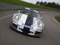 [海外新车]男人梦想!Porsche911 GT3 Cup