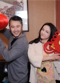 《北京遇上西雅图》春节特辑