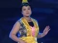 湖南卫视小年夜春晚 王祖蓝贾玲演出小品《我们爱得好辛苦》