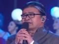 湖南卫视小年夜春晚 刘欢压轴献唱《弯弯的月亮》《从头再来》