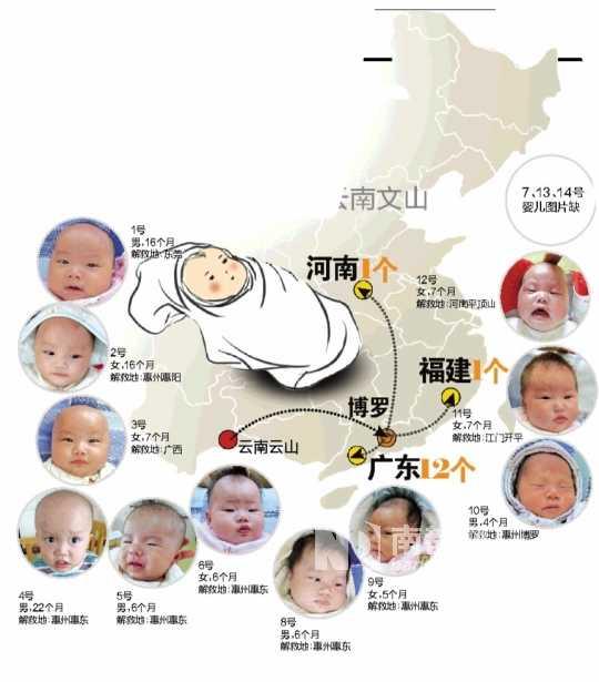 宜兴gdp人均_荆州南城六号公馆清盘活动