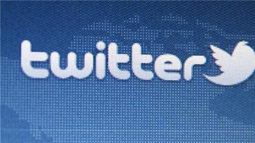 收购价格可能过亿,是Twitter史上最大一笔收购案(TechWeb配图)