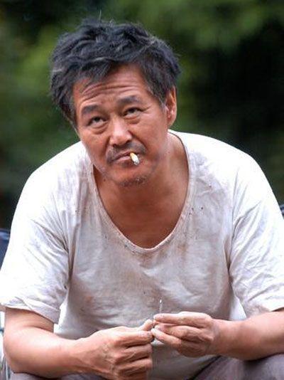 赵本山成名往事揭秘:老师拿他没办法