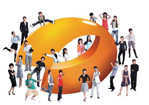 2012年7月 芒果台启动了改版 先后推出多档新节目