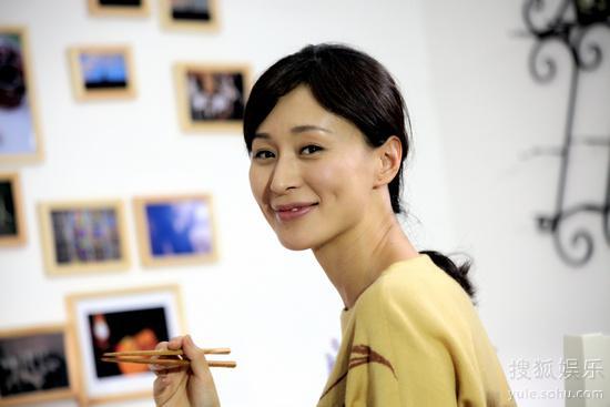 杨雨婷《劝和小组》