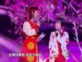 《百变大咖秀》片花 谢娜搞怪雷人模仿 曝其毁童年瞬间