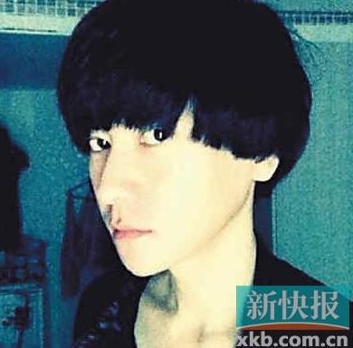 韩国乐队鼓手自杀身亡