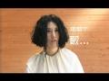 《我是歌手》片花 第四期全明星危险篇
