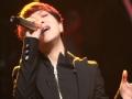 《我是歌手》片花 第四期陈明赛前采访