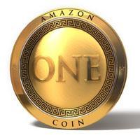 亚马逊虚拟货币将造福安卓应用开发者