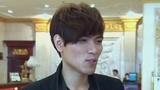 《我是歌手第一季》20130208 黄绮珊飙海豚音技惊四座 尚雯婕演绎催泪情歌