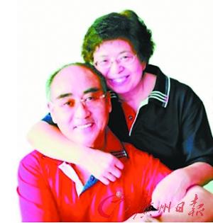 庄则栋开启乒乓球外交 与日本妻子婚姻引人注目