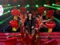《百变大咖秀》片花 孟庭苇演唱《太阳出来了》