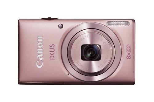 ixus190数码相机_ixus 185相机_佳能数码微单相机