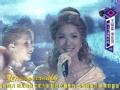 《百变大咖秀》片花 王祖蓝李亚男同台表演 现场演绎贵族风范