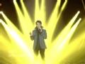 《我是歌手》片花 林志炫献唱《没离开过》 致敬偶像席琳·迪翁
