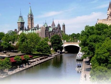 加拿大渥太华