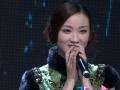 """《非诚勿扰片花》20130224 预告 """"暴力""""男嘉宾来寻友"""