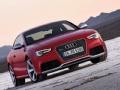 [视频看车]完美性能的展现2012款奥迪RS5