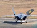 聚焦歼-20等国内外第五代战机最新动向