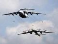 俄罗斯轰炸机战略巡航幕后玄机