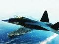 中国军机发展新成就引入瞩目