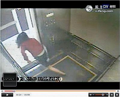 最近,网上一段21岁华裔女生在美国洛杉矶失踪事件在网络流传。