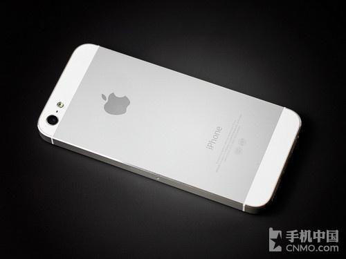 三星手机9250报价32g白色_
