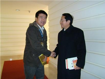 专访校园文化建设专家安辉:校园文化建设实施方案