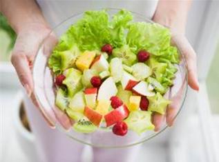 减肥食谱,轻松健康瘦!(图)-瘦身食谱 瘦身餐 七日瘦身汤 瘦身食谱