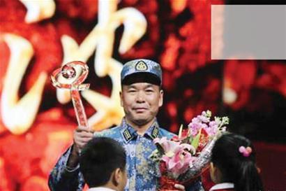 李文波_李文波是我们青岛人,他老家在平度市崔家集镇河北丁家村.