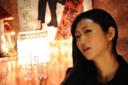 色情录��쮘_日本女优坛蜜录节目 秀方言台词饰演色情女(组图)