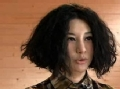 《我是歌手》片花 尚雯婕挑战《王妃》