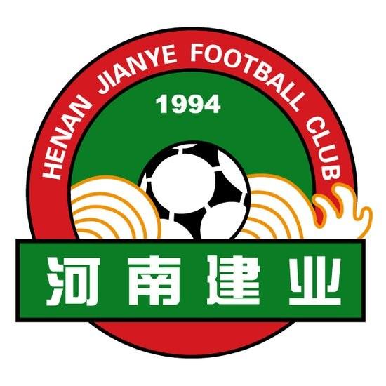 幻灯:中甲16强队徽一览 logo独特展示球队风采图片