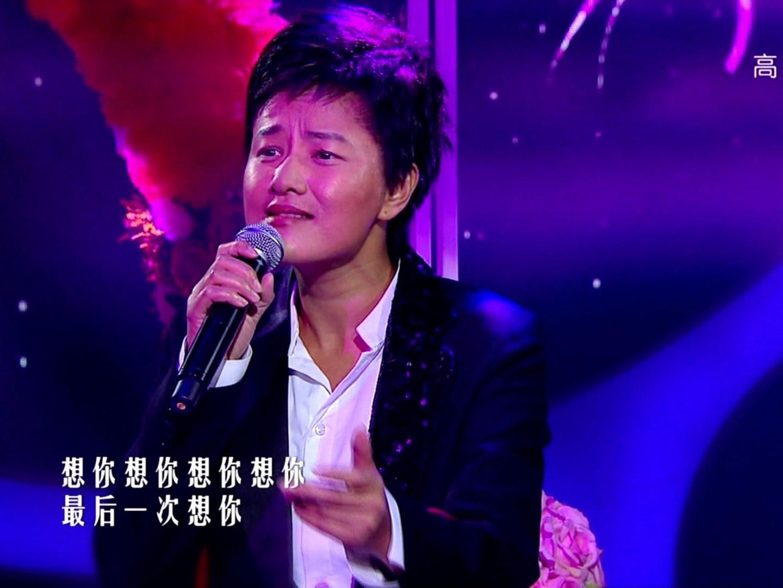 《百变大咖秀》片花 沈凌瞿颖本色出演 毛宁杨钰莹再现经典