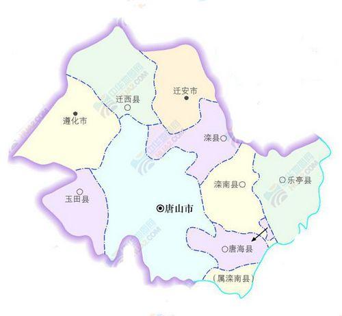 贵阳市观山湖区规划_盘点2012年区划调整 地区各地行政区划密集调整-搜狐新闻