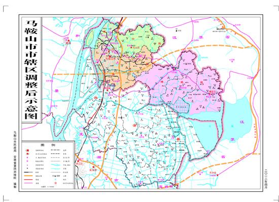 2012年9月14日,国务院对河北省唐山市部分行政区划进行调整,决定图片