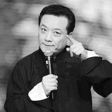 相声演员王平病发前无征兆 26日举行追悼会