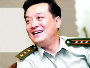 相声演员王平的老婆_著名相声演员王平去世