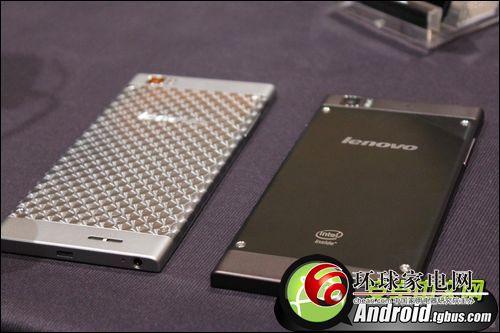 三星Galaxy Note3领衔 2013谁将成为手机霸主