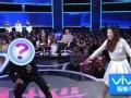 《非诚勿扰片花》20130302 预告 刘五朵耍双节棍